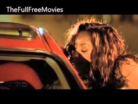 youtube full movie fast and furious 7 in hindi fast and the furious 1 full movie download youtube