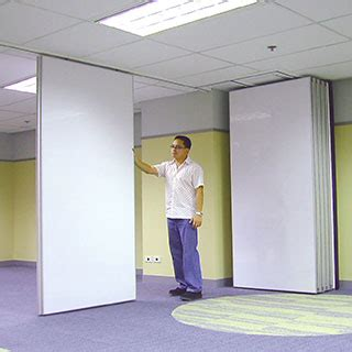moveable wall movable walls santa ana wall partitions aluminum partition and demountable partitions