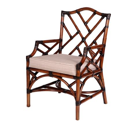chippendale chair st david francis furniture chippendale armchair