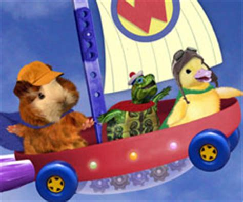 nick jr wonder pets fly boat 649 133 page 17 of 22 girls the care and maintenance