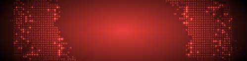 Youtube Red Color most complete image information by a keyword linkedin background red