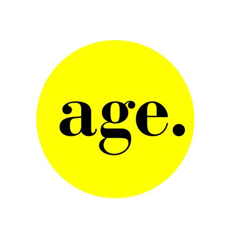 Search Age Age Images Search
