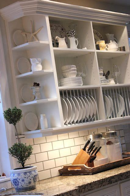 open shelf corner kitchen cabinet 25 best ideas about kitchen shelves on open