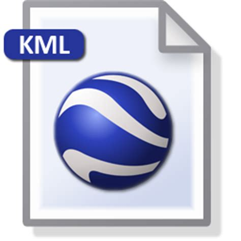 dxf to kml: how to convert cad files to kml in 2 easy steps