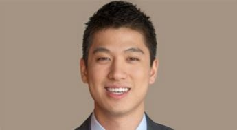 Bank Of America Merrill Lynch Mba Diversity Fellowship Webcast 3 by Global Banking And Markets Mba Diversity Fellowship Us