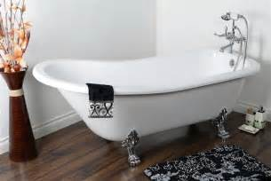 Cast Iron Bathtubs For Sale Vintage Tubs Antique Tubs Clawfoot Tubs Cast Iron Clawfoot