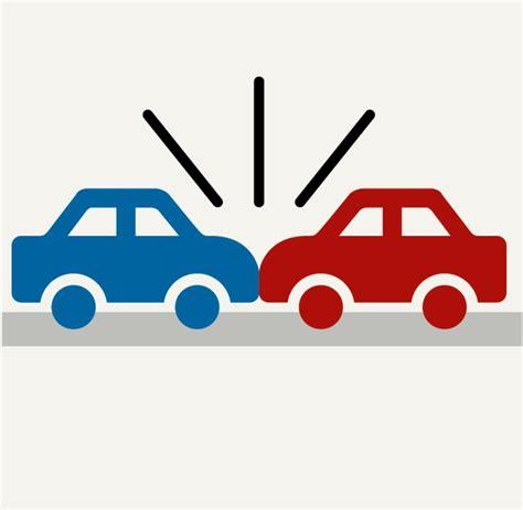 Auto Versicherung Pro Jahr by Kfz Versicherung Jetzt K 252 Ndigen Vergleichen Und Wechseln