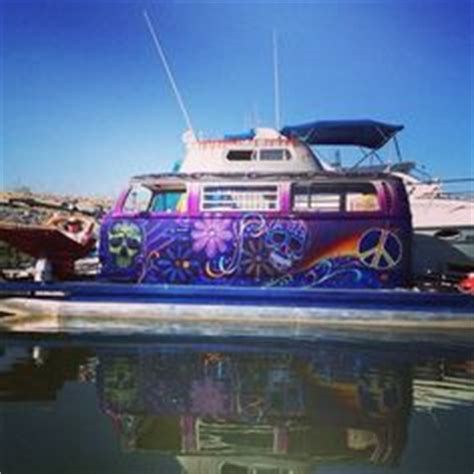 deck boats for sale colorado 1000 images about cool pontoon boat on pinterest