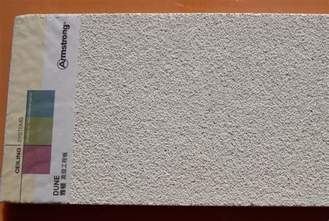 Dune Max Ceiling Tiles by Mineral Fiber Ceiling Tile Dune Max Ceiling Board