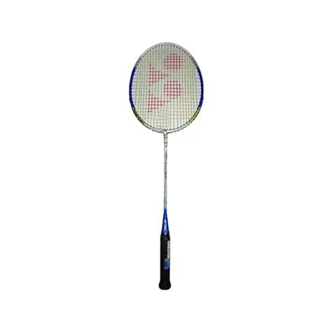Raket Rs Vision 7000 what are the best badminton rackets 2000 quora