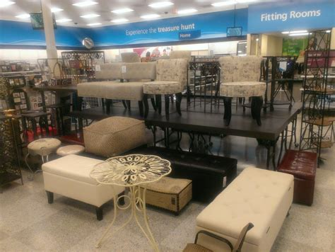 ross dress for less home decor home furnishings and decor yelp