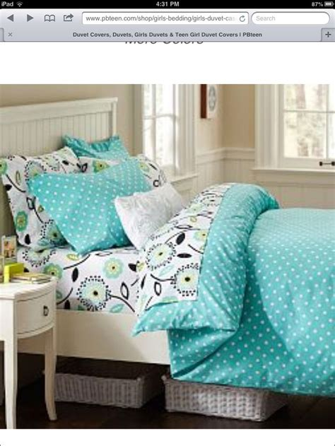 cute bed spreads cute bedspreads room ideas pinterest