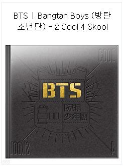 download mp3 bts outro circle room cypher skit circle room talk bts
