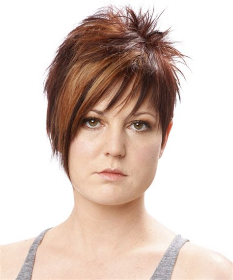 razor cut hairstyles for women over 50 aveda hairstyles for women over 50 new style for 2016 2017
