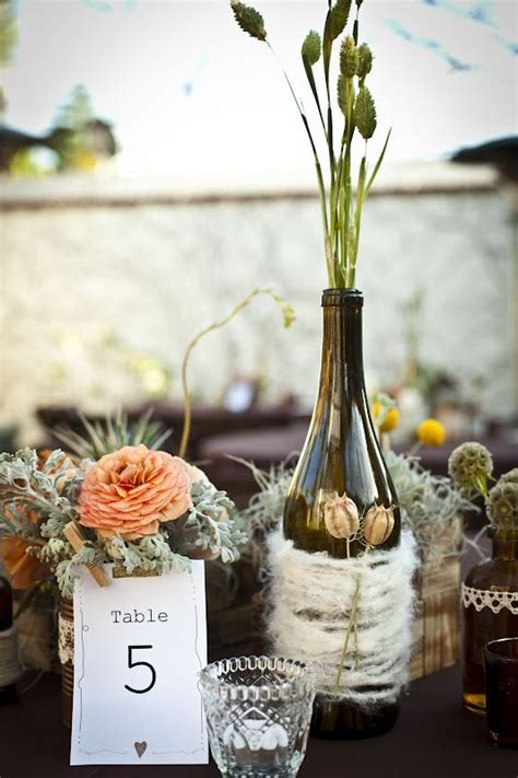 54 best wedding decor images on pinterest centerpiece