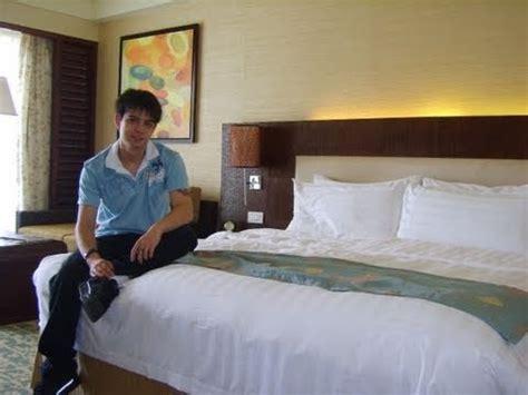 st hotel cebu room rates shangri la hotel cebu 19th april 2009