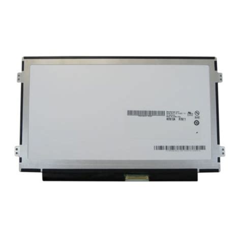 Lcd Laptop Acer Aspire 4739z acer aspire one d260 lcd screen panel free shipping voyager trading