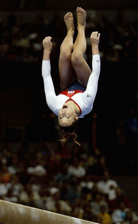 gymnastics carly patterson gymnast gymnastics carly patterson gymnast