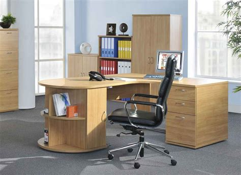 buying office furniture and tips office architect