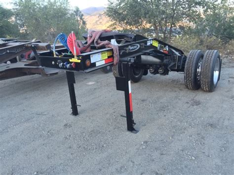 used jeep axles for sale single axle jeep for sale new and used supply post