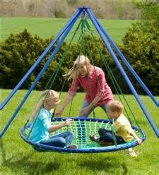 best backyard toys for toddlers outdoor toys for toys for active hearthsong