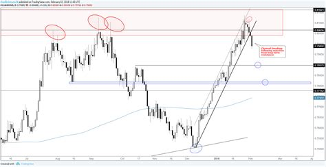800 nzd to aud charts for next week usd pairs eur nzd aud nzd gold