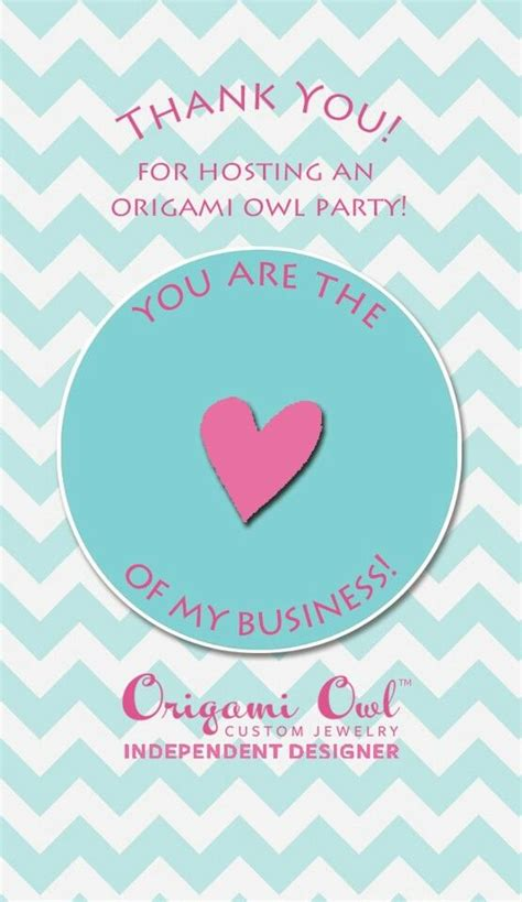 How To Order Origami Owl - host an origami owl and get yours for free and 1 2
