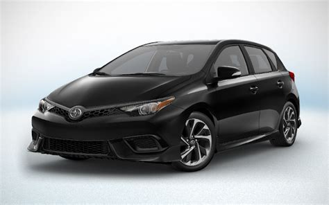 scion colors scion im 2016 couleurs colors
