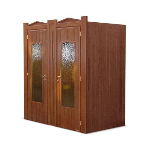 nama arredamenti arredamento casa napoli ispirazione di design interni