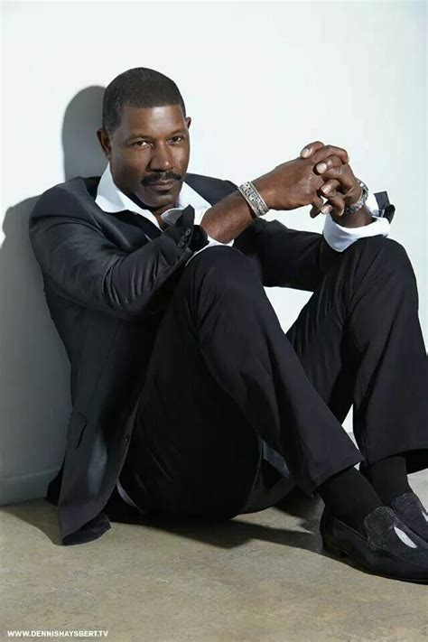dennis haysbert andre braugher 359 best he is fine images on pinterest black beauty