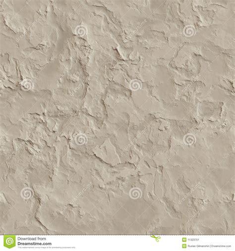 European Bathroom Design stucco seamless tiling texture stock image image 11323751