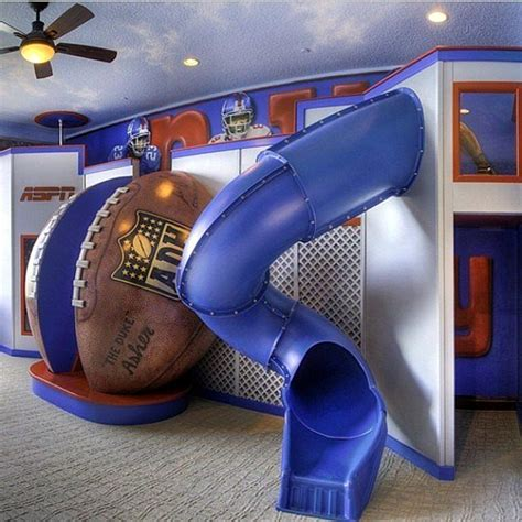 football furniture for bedrooms 30 ideas for your kid s dream bedroom bored art