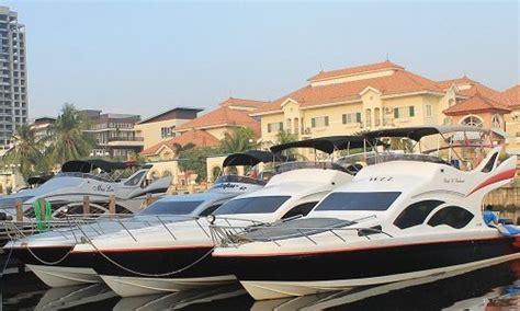 speed boat marina ke pulau pari tiket kapal speed boat marina ancol pulau seribu mitra