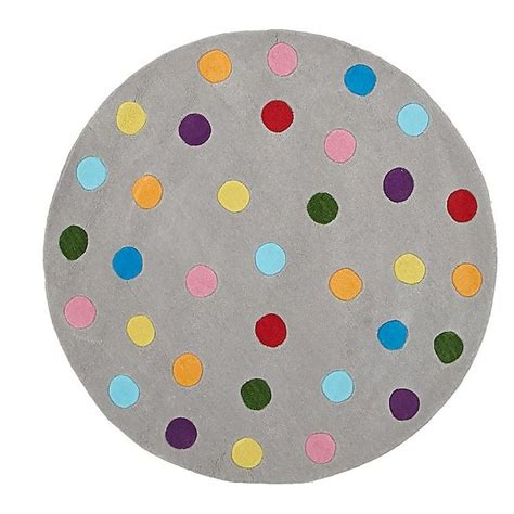 27 best childrens rugs images on childrens