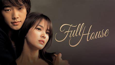 Rekomendasi Film Baper | 10 drama korea komedi romantis terbaik dijamin bikin baper