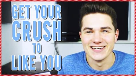 how to your like a top 5 ways to get your crush to like you w jakeboys