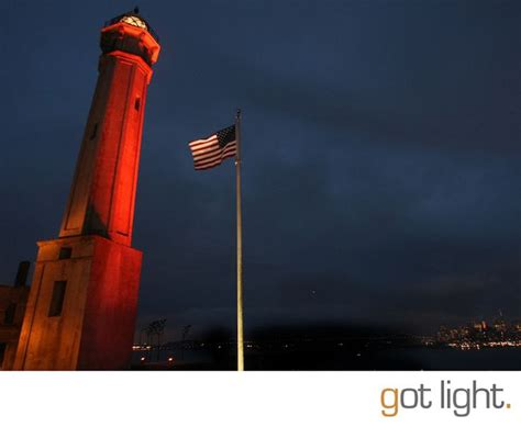 wedding lighting san francisco 17 best images about marsala pantone color of the year