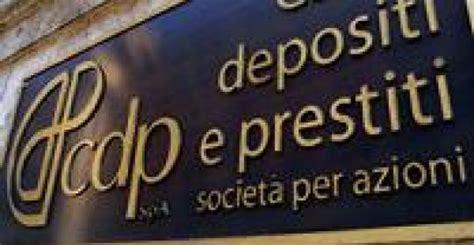 concorso banca unicredit lavoro banca concorsi pubblici