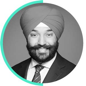 Ryerson Mba Specialization by Navdeep Singh Bains C2 Montr 233 Al