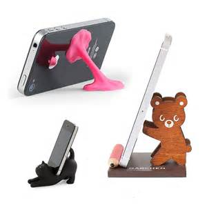 Smartphone Stands For Desk Cell Phone Stand Video Search Engine At Search Com