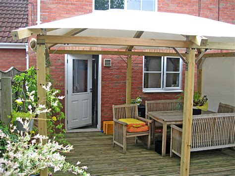 27 Garden Gazebo Design and Ideas   InspirationSeek.com