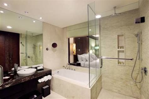 pullman bali 2 bedroom suite beautiful pullman bali 2 bedroom suite photos home