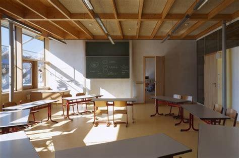 comet illuminazione piacenza illuminazione aule scolastiche illuminazione soggiorno