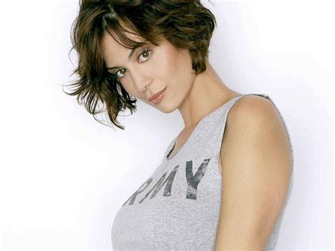 Catherine Bell Is A Big Fan Of Windows Vista by 291 Best Beautiful Images On Beautiful