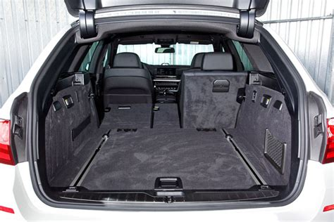 Audi A7 5 Sitzer by Vergleich Cls Shooting Brake Vs A7 Und 5er Touring