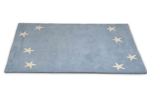 teppich hellblau teppich hellblau harzite