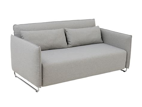 cord sofa buy the softline cord sofa bed at nest co uk