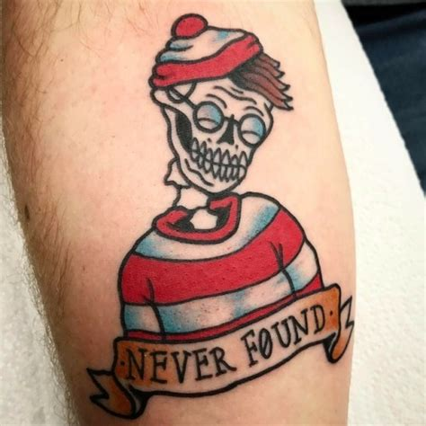 cartoon tattoo on tumblr old school tattoo design tumblr