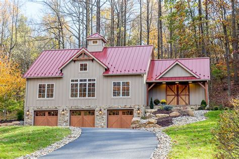 barn style house plans yankee barn homes