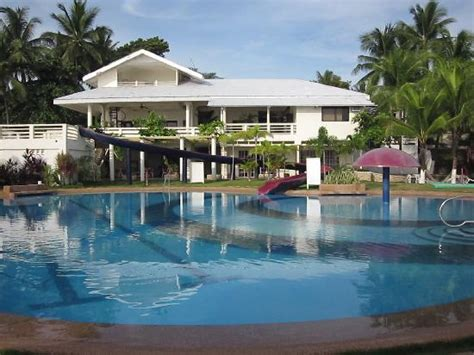 coco palm resort room rates the swimming pool picture of danao coco palms resort danao city tripadvisor
